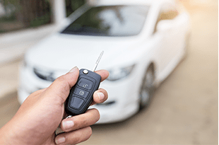 automotive locksmith san antonio tx