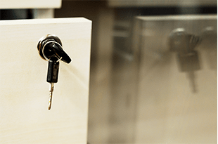 commercial locksmith san antonio tx