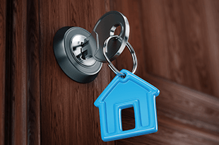 residential locksmith san antonio tx