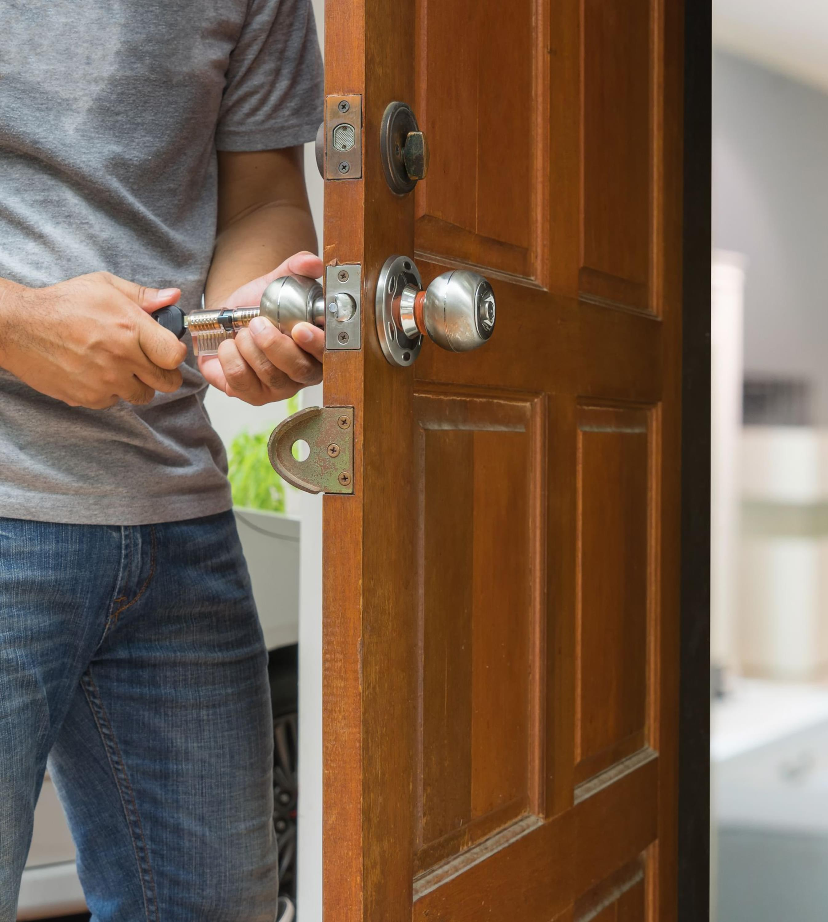 24hr professional mobile locksmiths